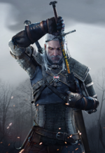 http://zh.witcher.wikia