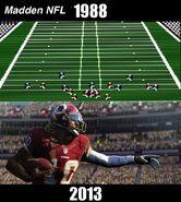 Madden-NFL