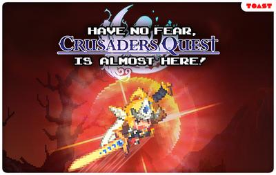 CrusadersQuestNoFear