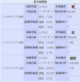 2015年9月28日 (一) 15:47的版本的缩略图