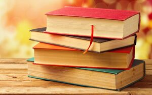 Top-7-books-that-changed-the-world