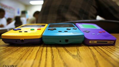 Game-Boy-Color-Trio