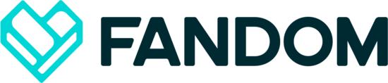 FANDOM logo 2018