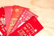 92861459-red-bag-red-envelope-chinese-new-year-paper-bag-chinese-new-year-paper-bags