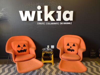 Wikia halloween20131