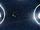 Cal-Boy/Wikia将发布新的社交按钮