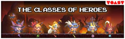 CrusadersQuestClasses