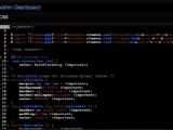 社區CSS與JS