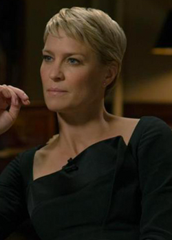http://zh.houseofcards.wikia