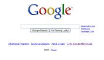 Googlepic