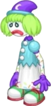 SprinksB (1)