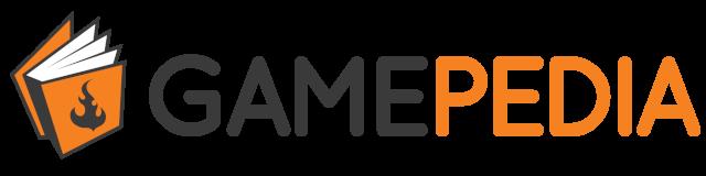 Gamepedia logo 2