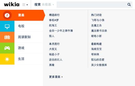 Screen Shot 2014-12-01 at 3.27.23 PM