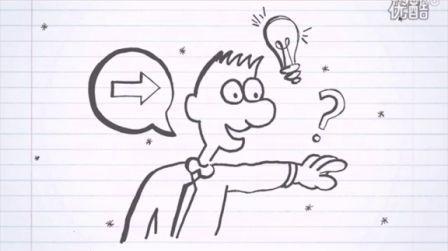 Fandom课堂11-如何成为优秀的管理员-0