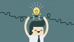 Cursos-para-emprendedores-730x422