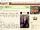 Cal-Boy/强化Wiki现代化第二步:页面和文章顶部栏位