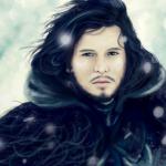 Cal-Boy avatar