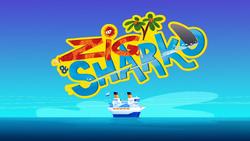 Zig & Sharko Season 3