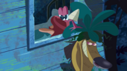 Zig & Sharko - Fancy Footwork Zig and Bernie