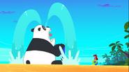An Evil Panda (7)