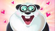 An Evil Panda (4)