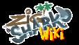 Zig & Sharko Wiki