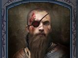 Hadar the Templar