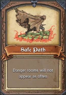 File:Safepath.png