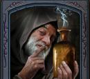 Algorab the Alchemist