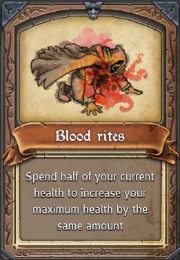 File:Bloodrites.png