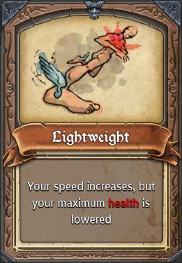 File:Lightweight.png