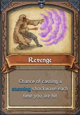 File:Revenge.png