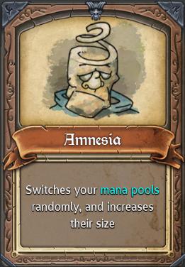 File:Amnesia.png