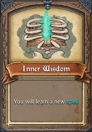 Innerwisdom