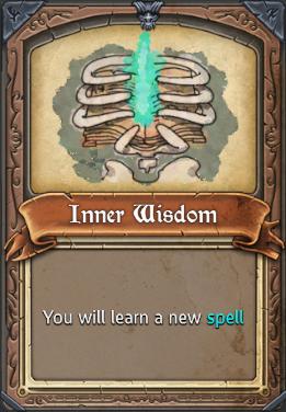 File:Innerwisdom.png