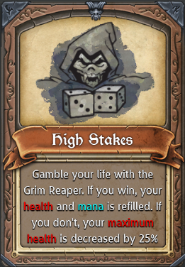 File:Highstakes.png