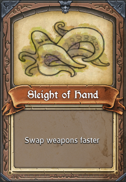 File:Sleightofhand.png