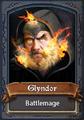 Glyndor The Battlemage.png