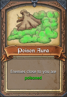File:Poisonaura.png