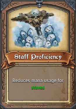 File:Staffproficiency.png
