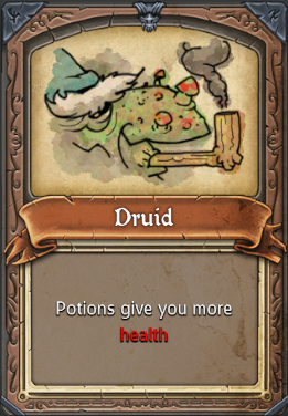 File:Druid.png