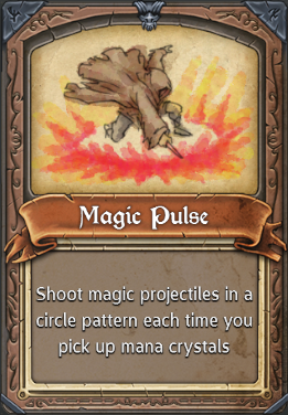 File:Magicpulse.png