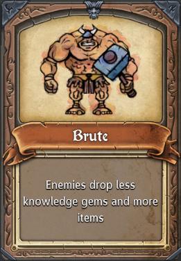 File:Brute.png