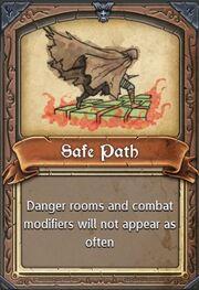 Safepath