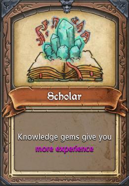 File:Scholar.png