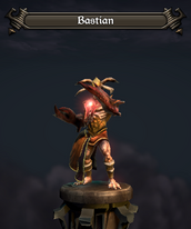 Bastian-0