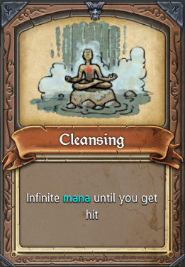 File:Cleansing.png