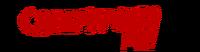 Logo Creepypasta Wiki