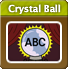 CrystalBallThumbnail