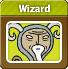 WizardThumbnail